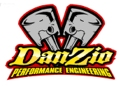 DanZio Performance Engineering