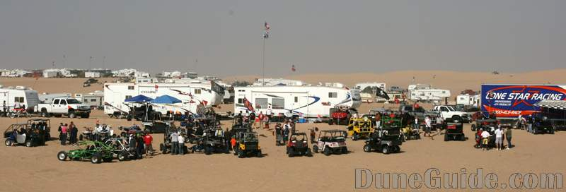 RhinoForums.net - Rhino Get Together in Glamis