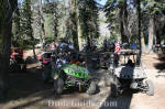 Rubicon Springs