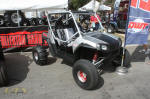 Sand Sports Super Show - Fullerton Sand Sports