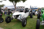 2010 Sand Sports Super Show - Desert Rat
