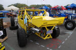 2010 Sand Sports Super Show - Radioactive
