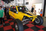 2010 Sand Sports Super Show - Sandrail Fabricators